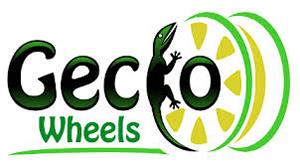 Gecko Wheels